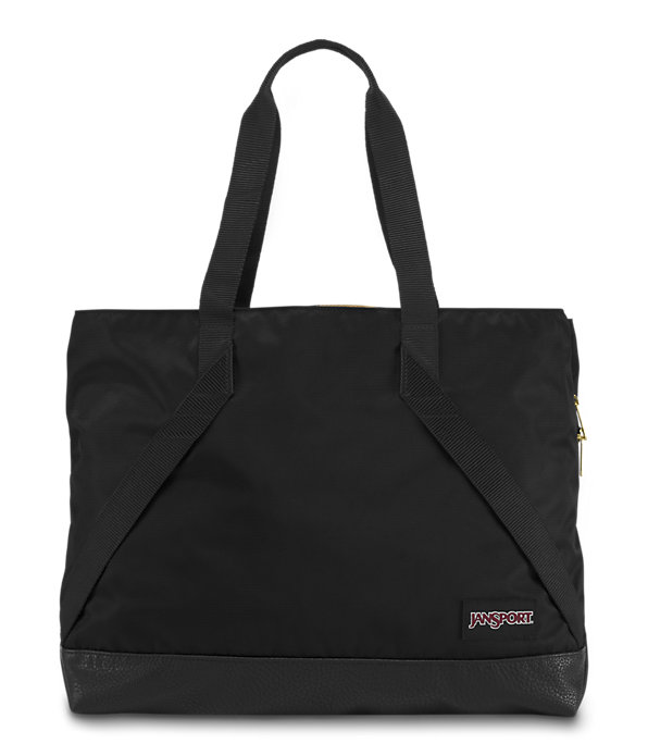 DYLAN TOTE