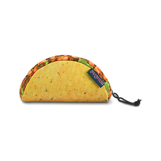 TACO POUCH