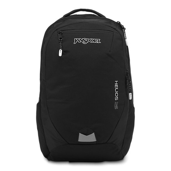 HELIOS 25 BACKPACK