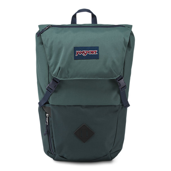 PIKE BACKPACK