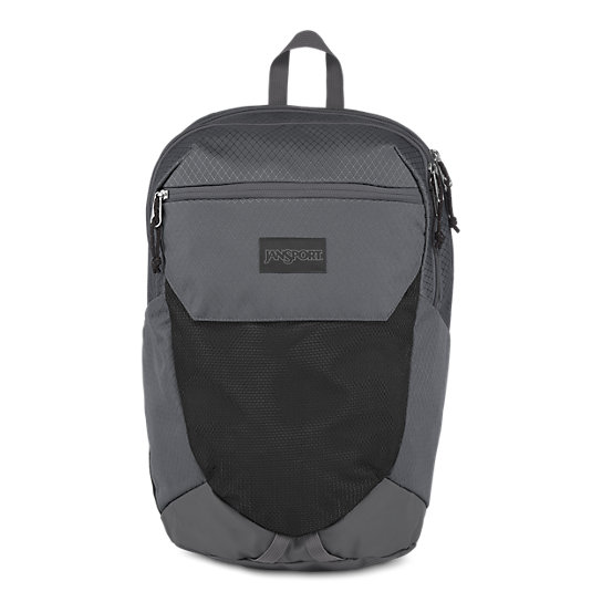 CIVIC BACKPACK
