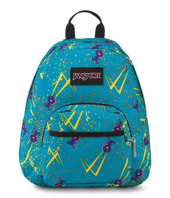 INCREDIBLES HALF PINT MINI BACKPACK