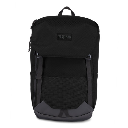 SEEKER BACKPACK