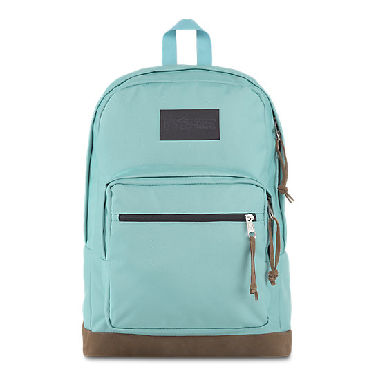 RIGHT PACK LS BACKPACK