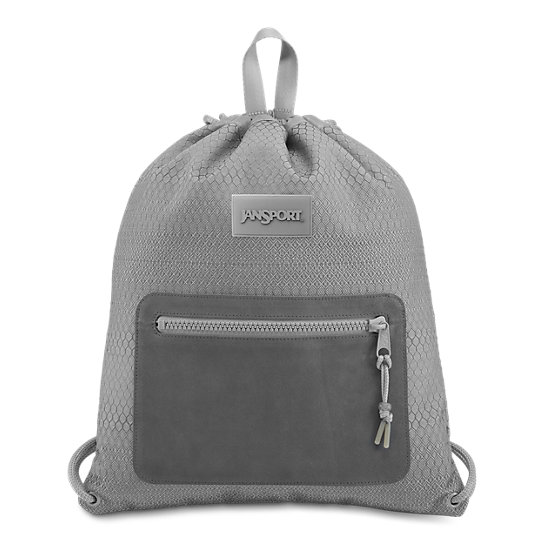 ASCENT String Bag