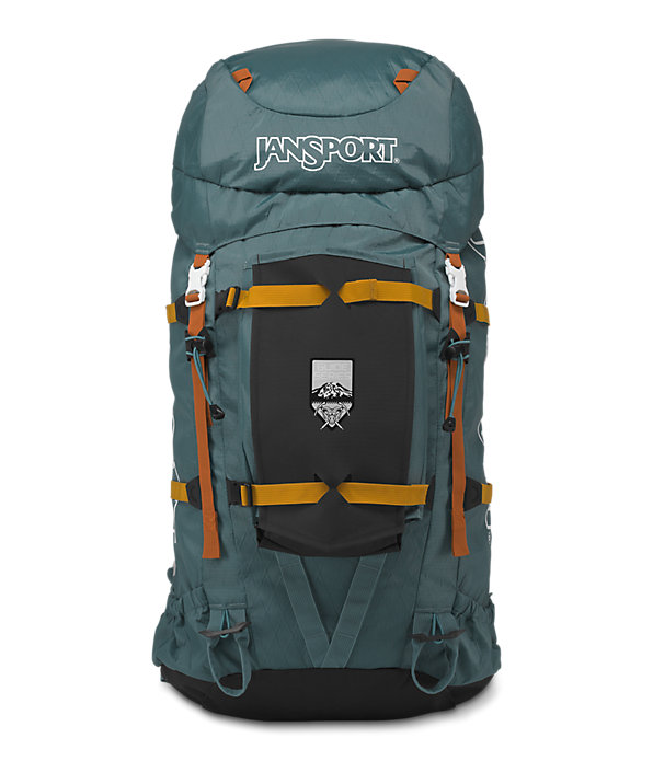 M/L GUIDE SERIES TAHOMA 75L BACKPACK
