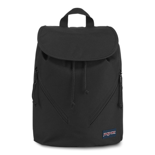 HARTWELL BACKPACK
