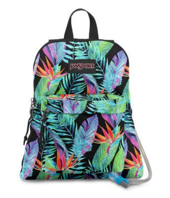 Hydrate  Yo Backpack by Jan Sport
