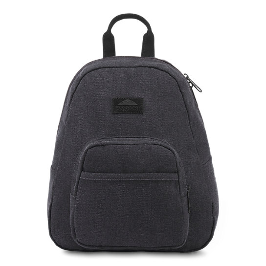 HALF PINT LS MINI BACKPACK