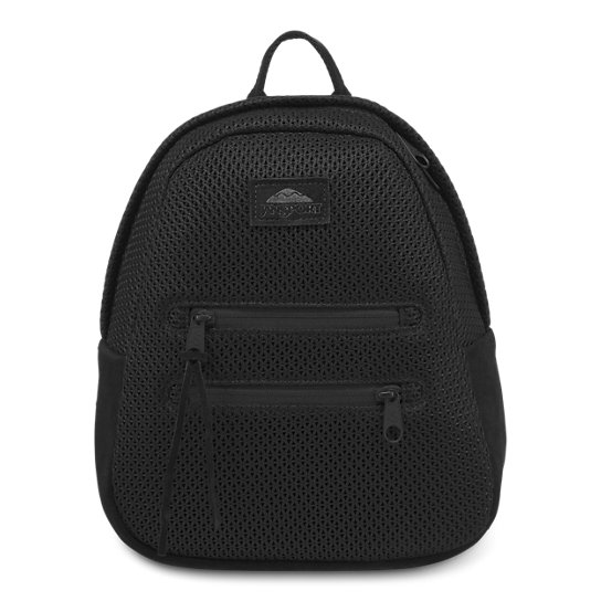 HALF PINT 2 LS MINI BACKPACK