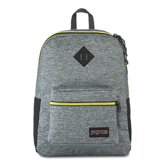 SPORT FX BACKPACK