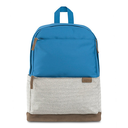POTRERO BACKPACK