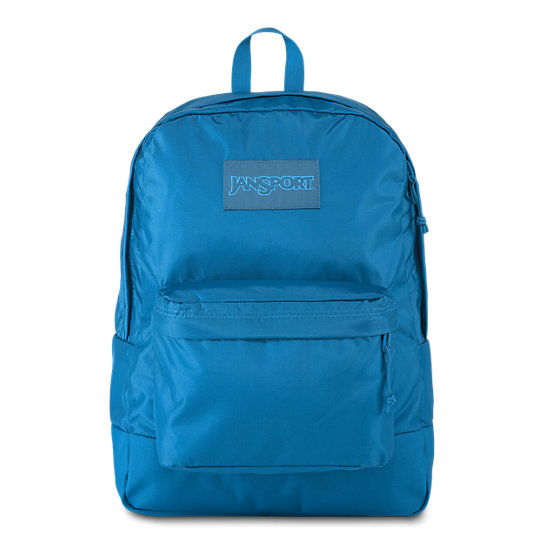 MONO SUPERBREAK BACKPACK