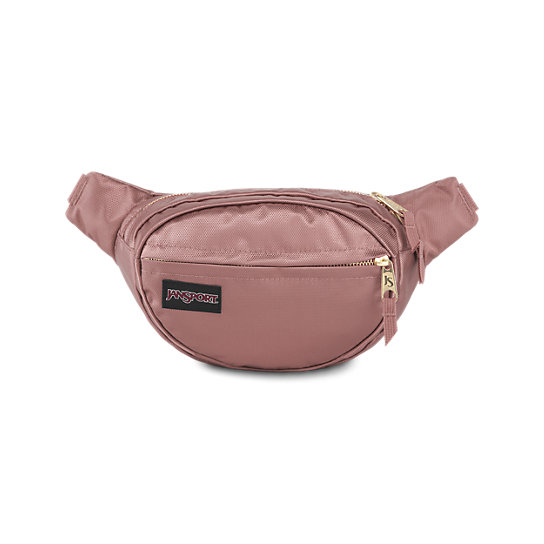 FIFTH AVE FX FANNY PACK