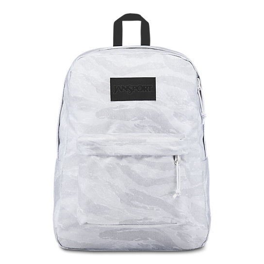 SUPERBREAK LS BACKPACK