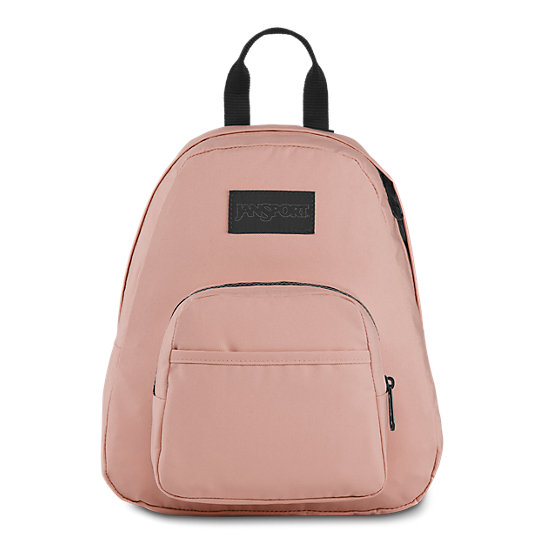 HALF PINT LS BACKPACK