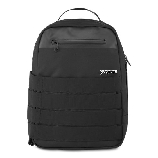 STREET PACK TR BACKPACK