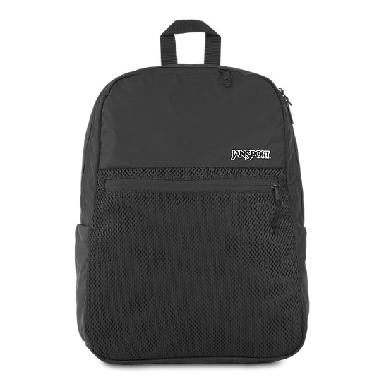 BREAK PACK TR BACKPACK