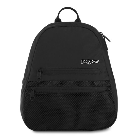 HALF PINT TR MINI BACKPACK
