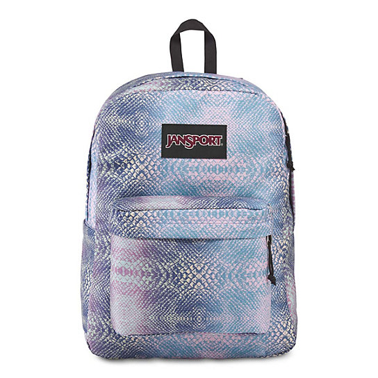 SUPERBREAK PLUS LAPTOP BACKPACK