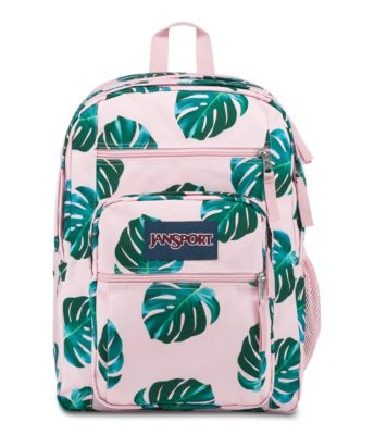 c6b3a0de29e Big Student | Backpacks | JanSport
