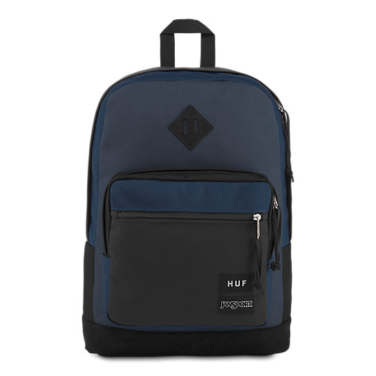 HUF X JANSPORT RIGHT PACK