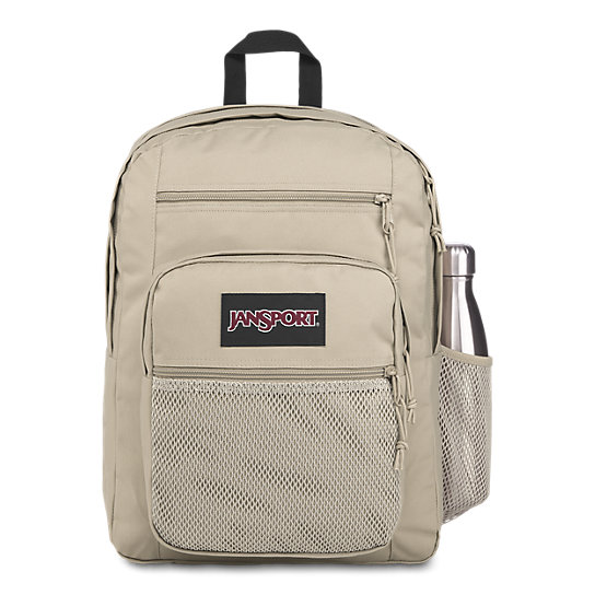 BIG CAMPUS BACKPACK