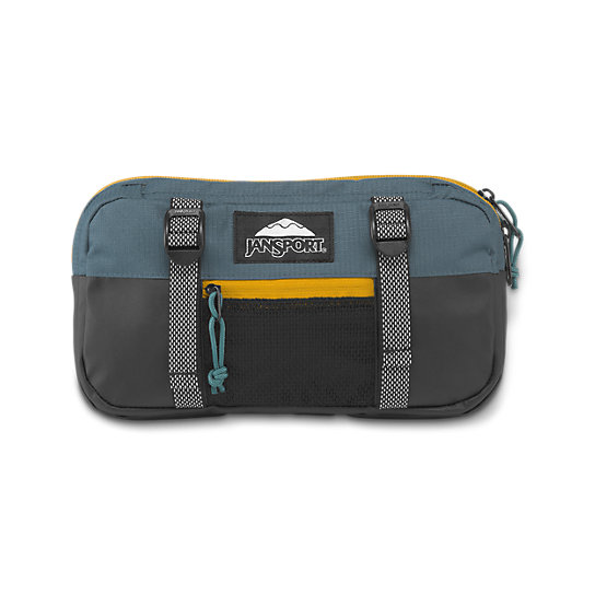 WAY OUT WAISTPACK