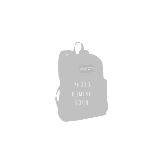 ProductGridSpotAllBackpacks
