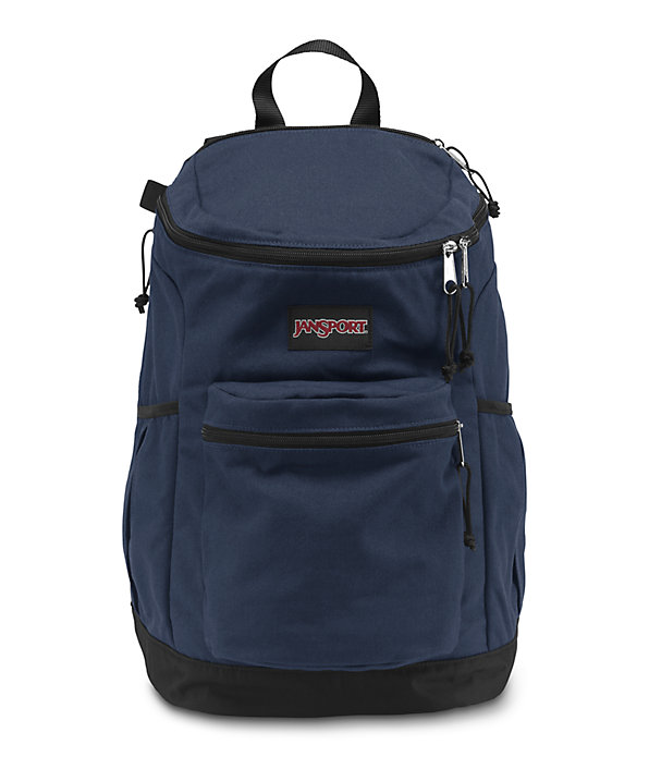 PREPSTER BACKPACK