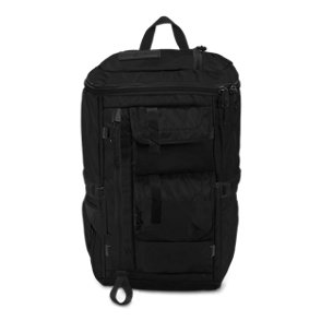 Unique Backpacks: Laptop, Outdoor, even Denim | JanSport