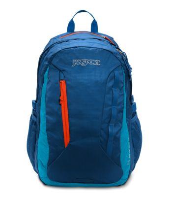 Agave Backpack Shop Day Hiking Backpacks Online At Jansport