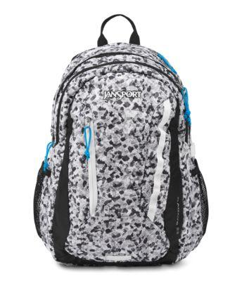 db3206722e Agave Backpack
