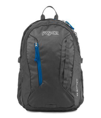 Agave Backpack | Shop Day Hiking Backpacks Online at JanSport