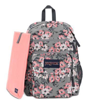 Digital Student Backpack Laptop Backpacks Jansport