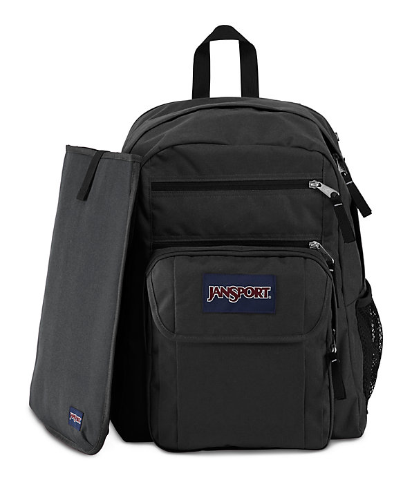 Digital Student Backpack Laptop Backpacks Jansport