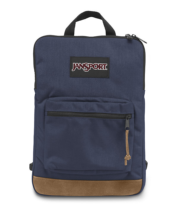 "15"" RIGHT PACK™ SLEEVE"