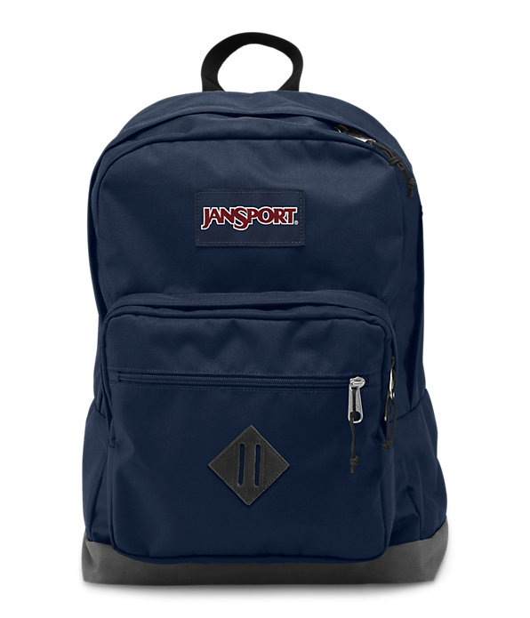 City Scout Backpack | Stylish Backpacks | JanSport Online