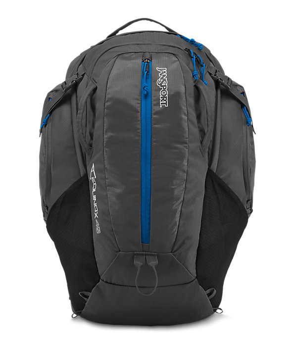 EQUINOX 40 BACKPACK