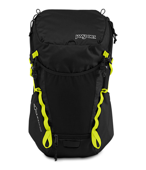 EQUINOX 22 BACKPACK