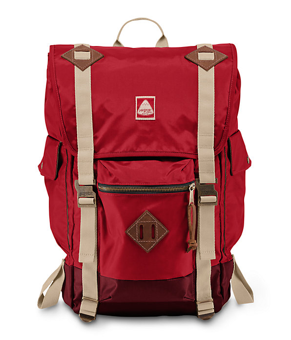 ADOBE BACKPACK