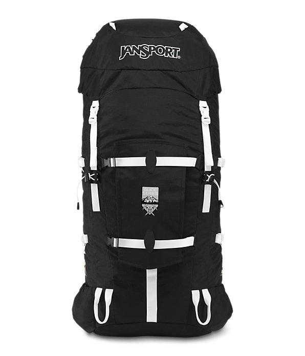 Tahoma 75 Backpack | Mountaineering Backpacks | JanSport