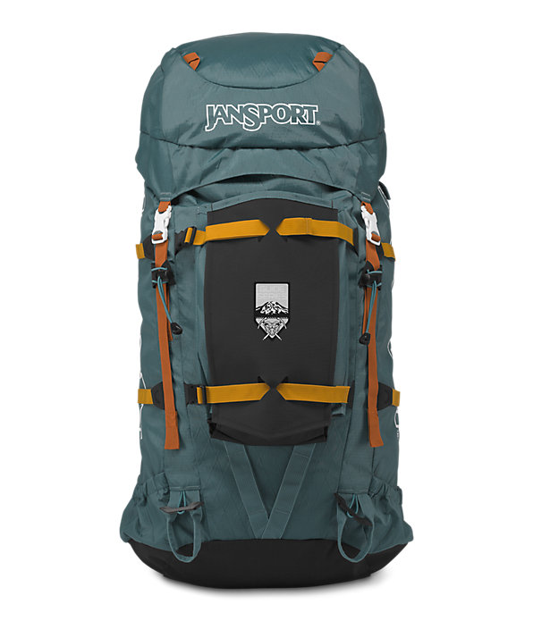S/M GUIDE SERIES TAHOMA 75L BACKPACK
