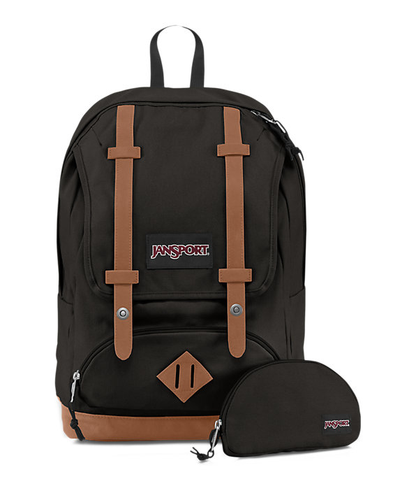 Baughman Backpack | Shop Stylish Backpacks Online at JanSport