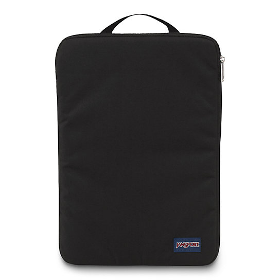 "15"" 1.0 LAPTOP SLEEVE"