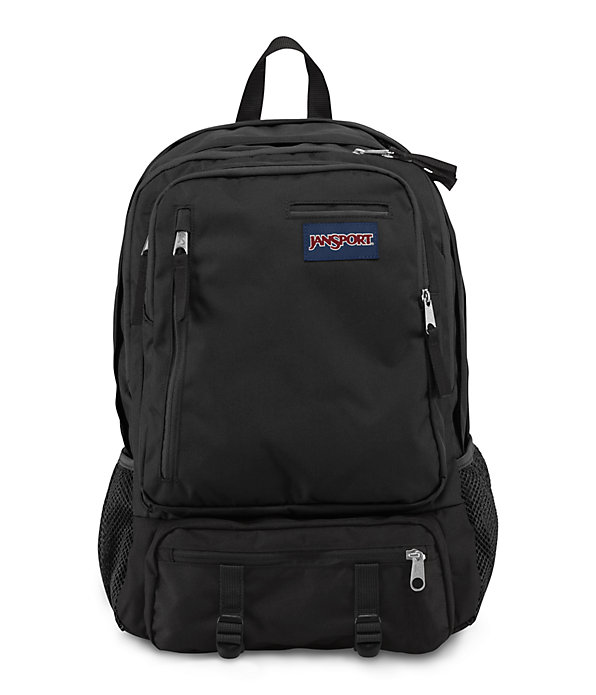 ENVOY LAPTOP BACKPACK