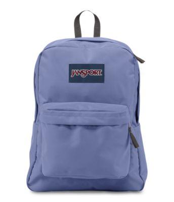 custom shop personalized backpacks jansport