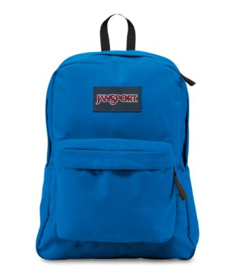 Superbreak 174 Backpack Jansport