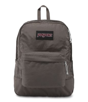 dfd678a3320 SUPERBREAK® BACKPACK   JanSport Online Store