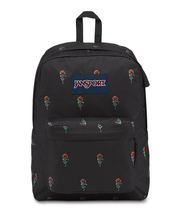 SUPERBREAK® BACKPACK